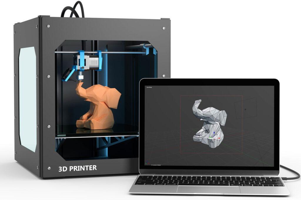 Unglaublich Kreative 3d Drucker Vorlagen Lust Auf Kreativitat 3dspass De